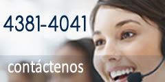 Teléfono Alfa Racks 4381-4041 ó contactenos por formulario de contacto